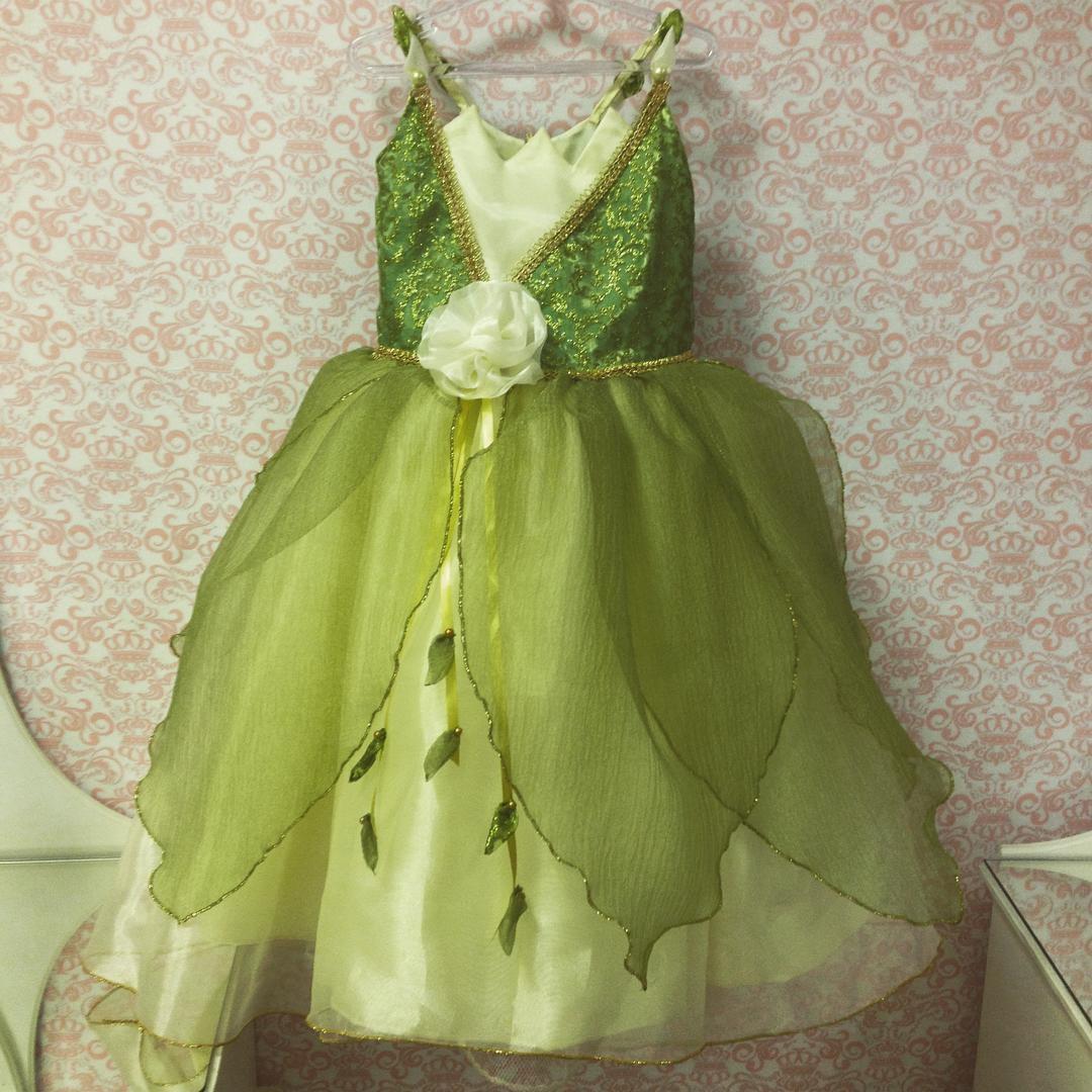 Cajitas con forma de vestido para bodas y 15 años