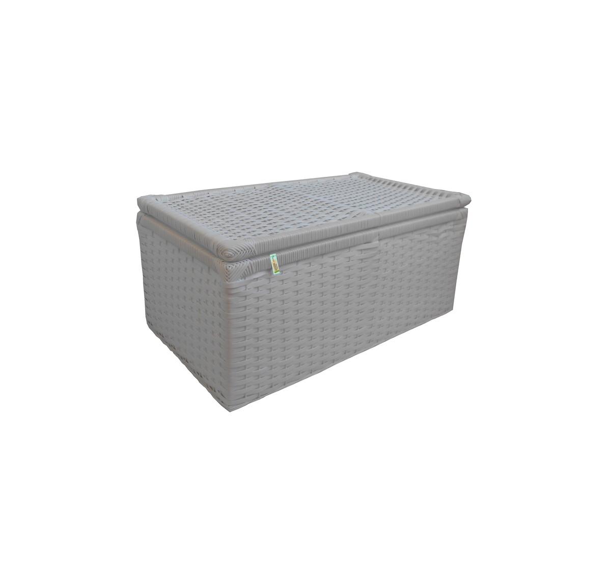 caixa fibra sintetica branca 70x40x32 bau caixa fibra sintetica branca  #858246 1200x1107