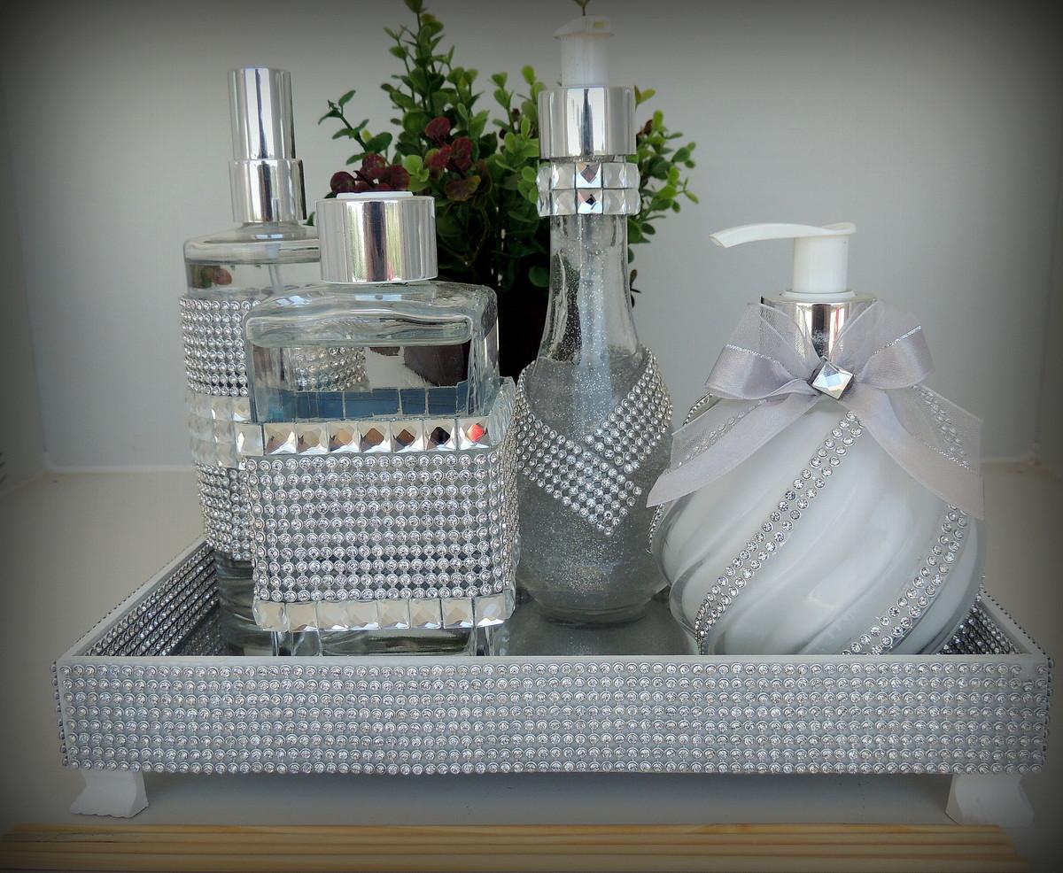 kit para banheiro lavabo sabonete kit para banheiro lavabo bandeja  #5F5038 1200 986