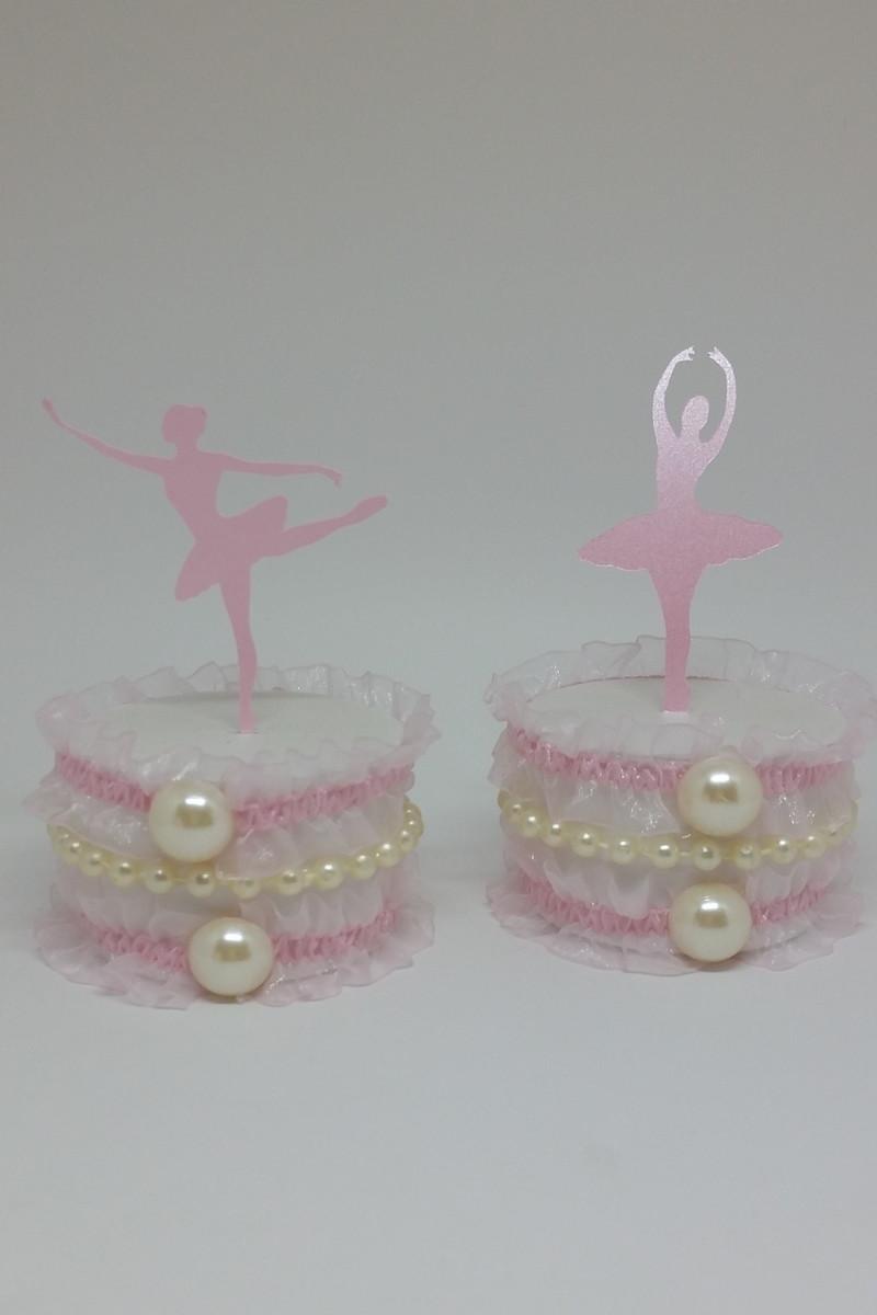 Bolsa De Festa De Acrilico : Caixa de acr?lico bailarina fel? fest? atelier festa