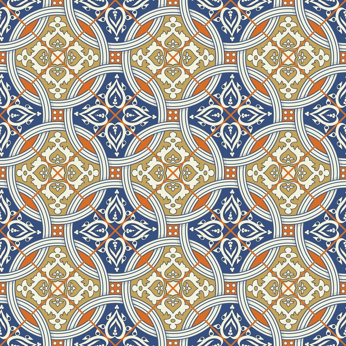 > Adesivos de Parede > adesivos para azulejo frete grátis #A46127 1200x1200 Banheiro Azulejo Ou Pintura