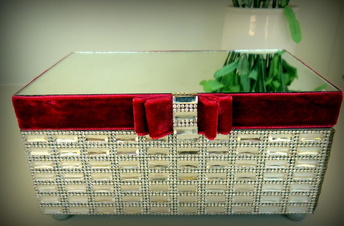 Kit Para Banheiro Decorado : Kit banheiro decorado liusn obtenha uma imagem de
