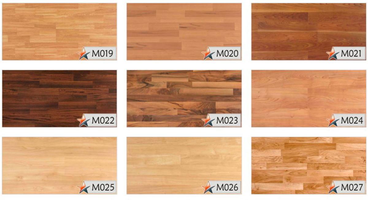 Adesivo Decorativo Para Vidro ~ Papel de parede que imita madeira no Elo7 ADESIVOS