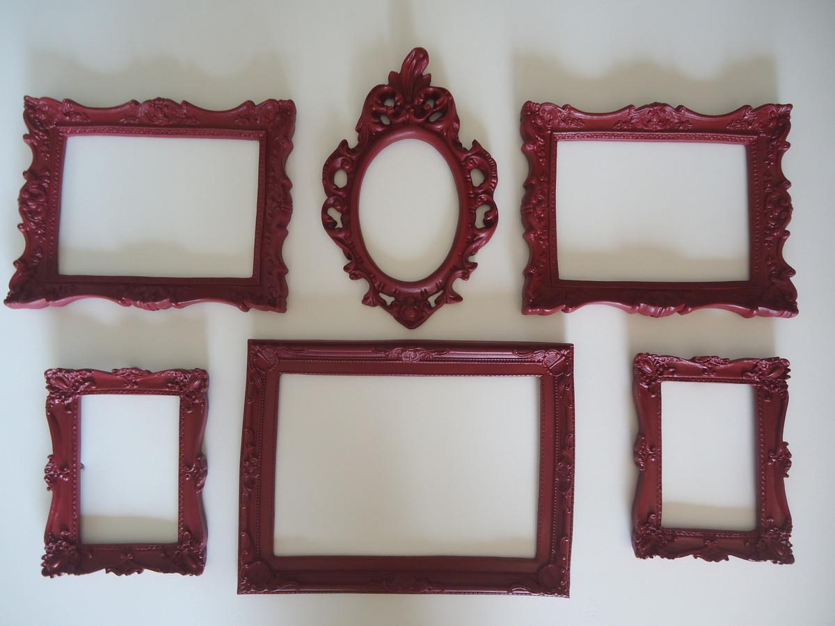 kit porta retrato vinho marsala no elo7 fuxicando arte em tecido 4c604b. Black Bedroom Furniture Sets. Home Design Ideas