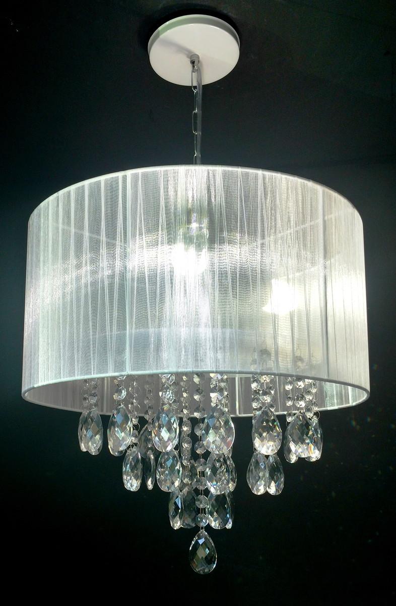 Lumin ria sala de jantar estar lindo lustres cp design for Lustres para sala de estar