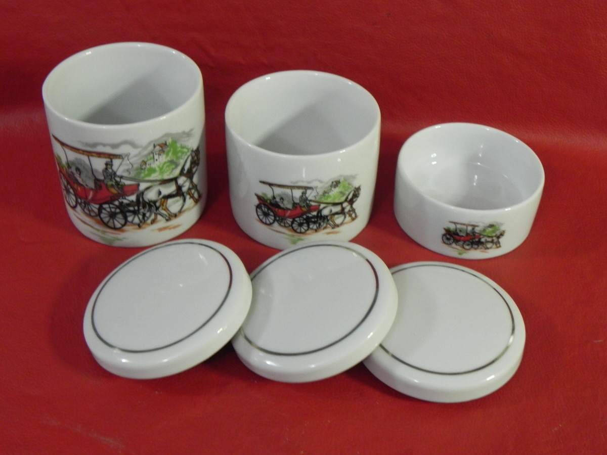 Kit Banheiro Porcelana : Kit higiene porcelana banheiro potes pia mr cia