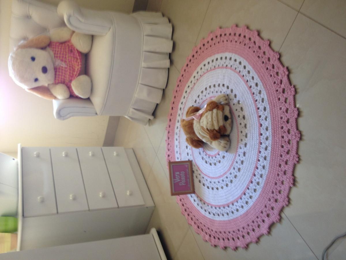 tapete baby roberta ateli vera peixoto elo7. Black Bedroom Furniture Sets. Home Design Ideas