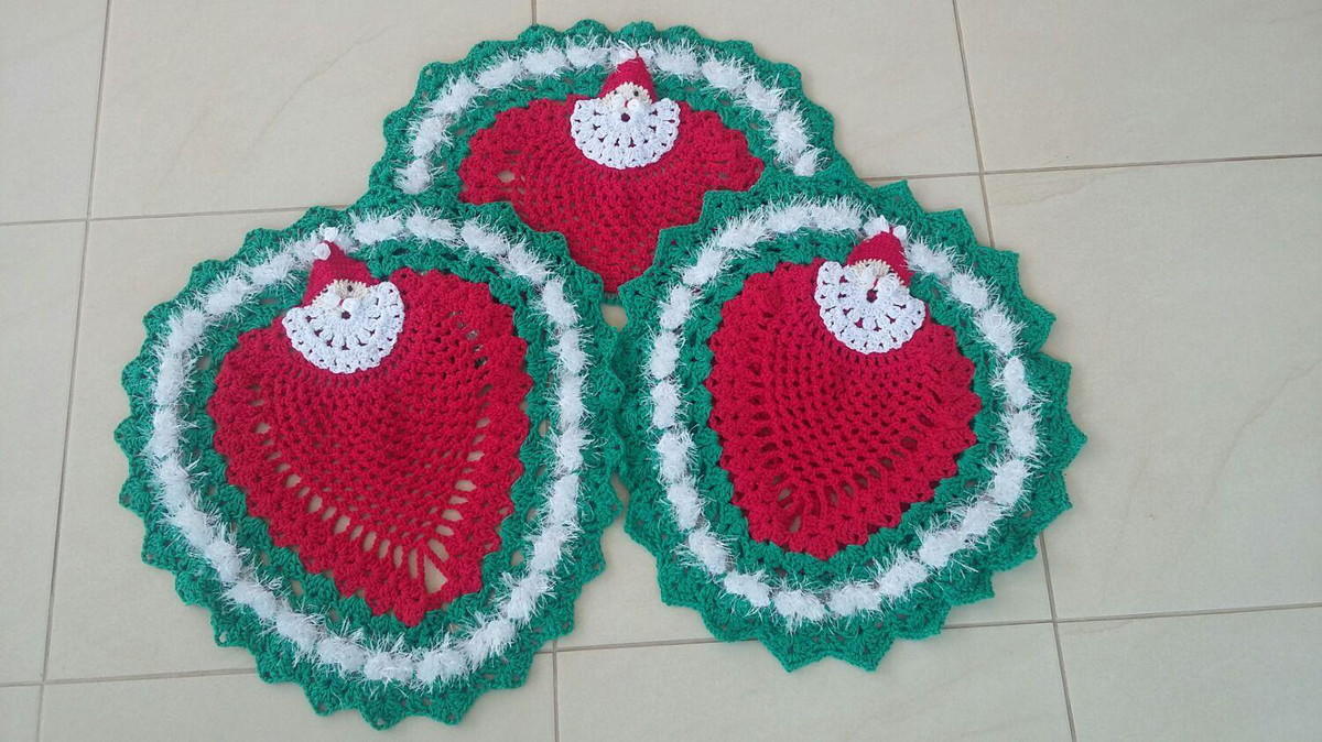 Tapete Floral Para Banheiro : jogo-de-banheiro-tapete-floral jogo-de-banheiro-jogo-de-barbante-para
