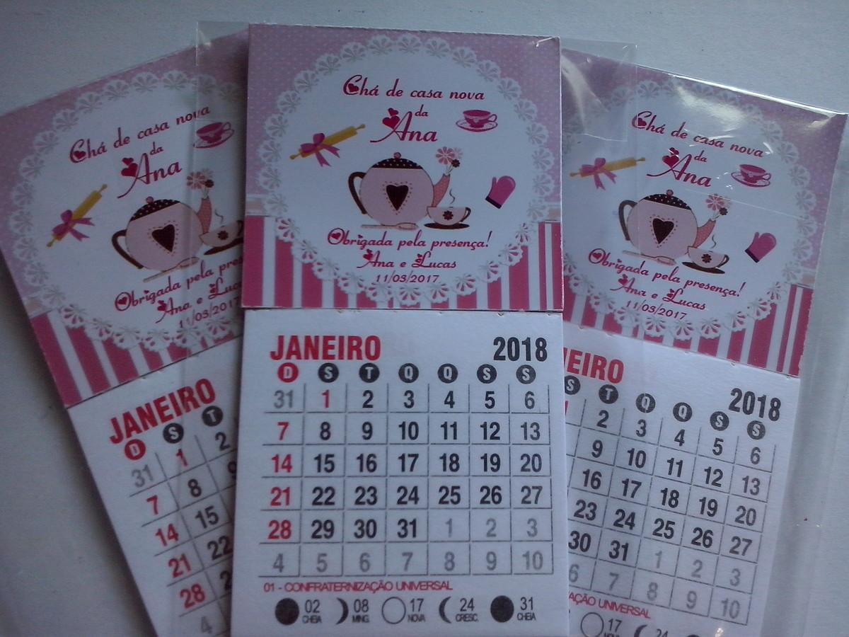 Calendario 2013 personalizado com foto 77
