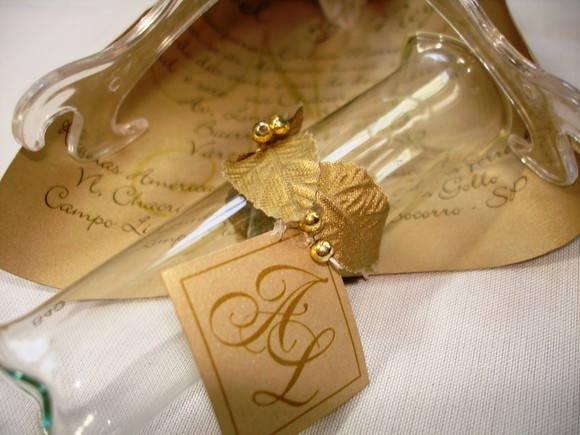 conv-casamento-pergaminho-de-cristal conv-casamento-pergaminho-de