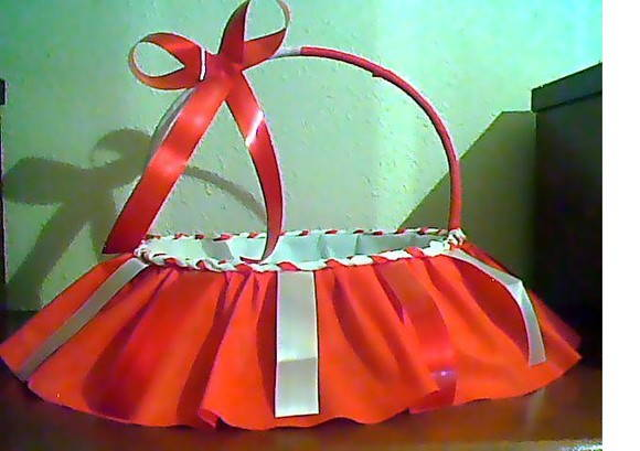 decoracao festa xango:decoracao para cestas ogum decoracao para cestas ogum decoracao para