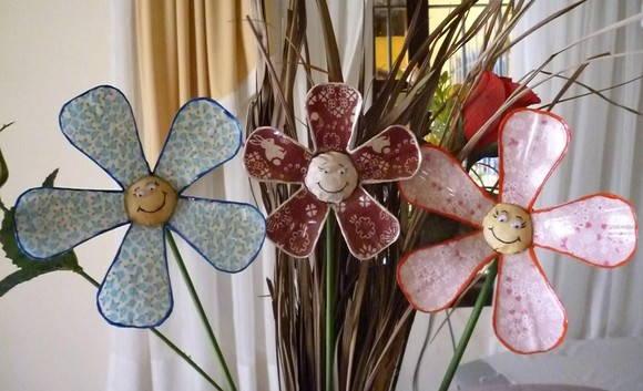 decoracao jardim vasos:decoracao de jardim ou vasos flores para decoracao de jardim ou vasos