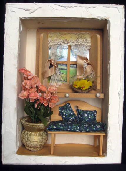 Imagens Para Quadros Sala De Estar ~ Início > Decoração > Quadro > Quadro sala de estar