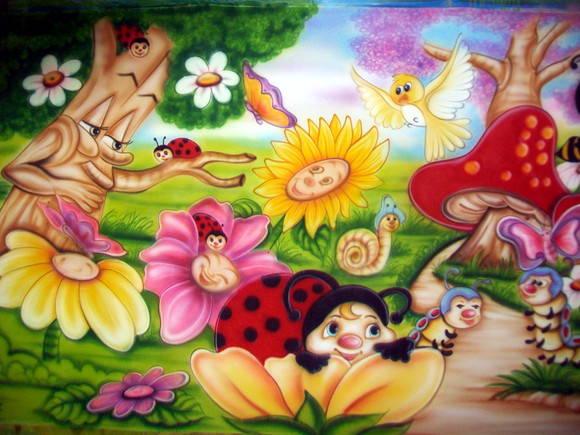 festa em silva jardim:painel-jardim-encantado painel-jardim-encantado painel-jardim