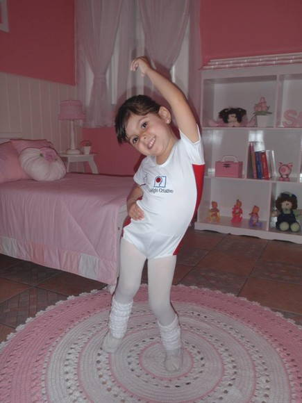 Tapete Para Quarto De Bebê Em Crochê Redondo Salmão Top