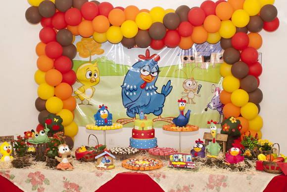 decoracao festa galinha pintadinha rosa:festa da galinha pintadinha aluguel festa da galinha pintadinha