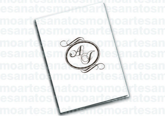 Card�pio ESPECIAL menor - layout4