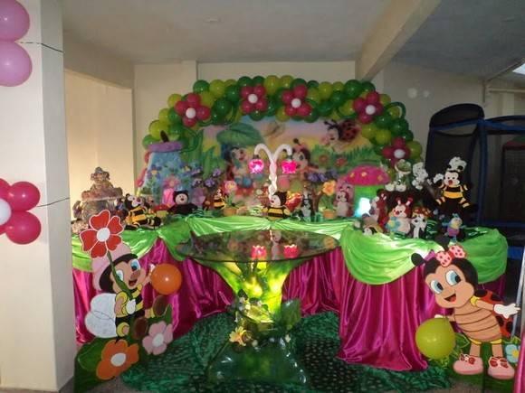 decoracao infantil tema jardim encantado: jardim encantado decoracao jardim encantado tema jardim encantado tema