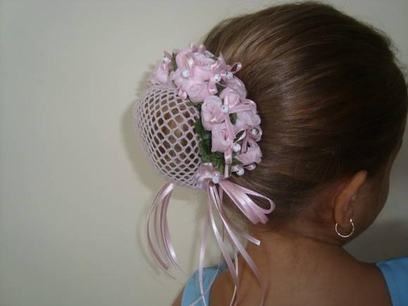 arranjo para cabelo mini rosas arranjo para cabelo mini rosas