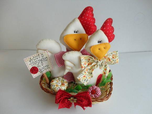 para cozinha galinhasde cozinha galinhas enfeite de cozinha galinhas