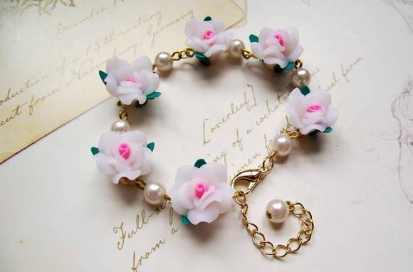 imagens jardim de rosas:de rosas roxas pulseira jardim de rosas roxas pulseira jardim de rosas