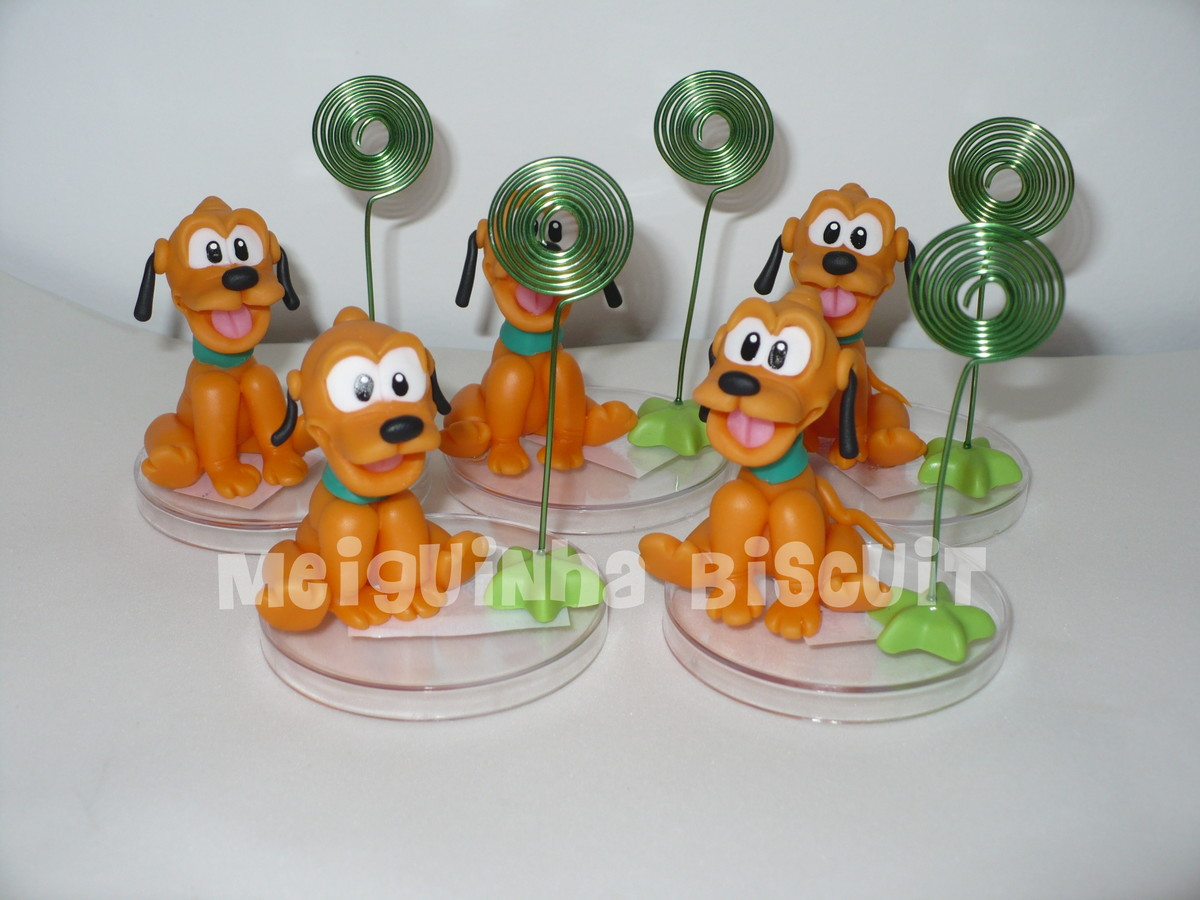 Pluto baby no elo7 meiguinha biscuit 28e67e for Immagini pluto baby
