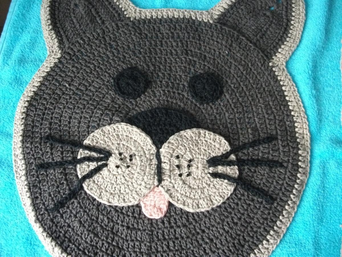 gato jogo de banheiro gato jogo de banheiro gato jogo de banheiro gato #12B3B9 1200x903 Banheiro Adequado Para O Gato