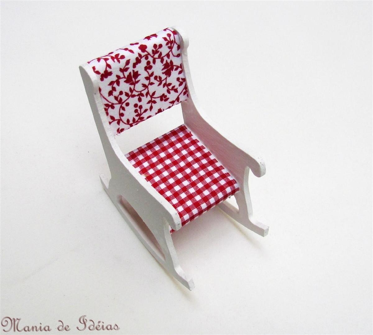 cadeira balanco forrada 2 sob encomenda cadeira balanco forrada 2 sob  #AC1F33 1200x1077