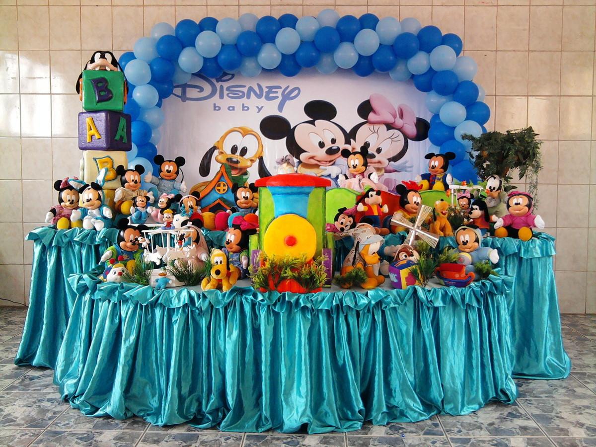 decoracao alternativa para festa infantil : decoracao alternativa para festa infantil: Festas > Decoração de Festa Infantil > Decoração Infantil Disney