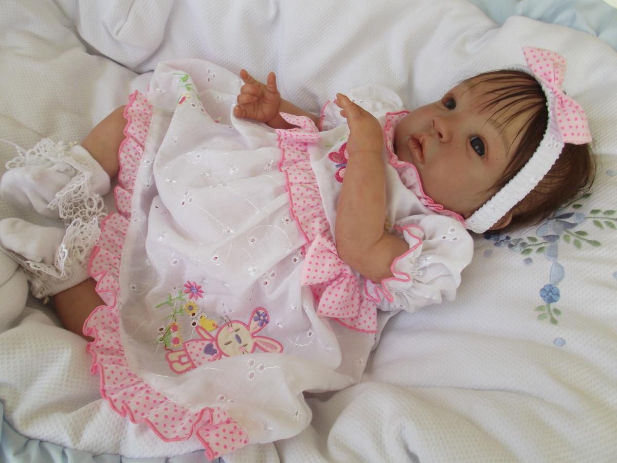 fotos de beb reborn mold natal pictures to pin on pinterest. Black Bedroom Furniture Sets. Home Design Ideas