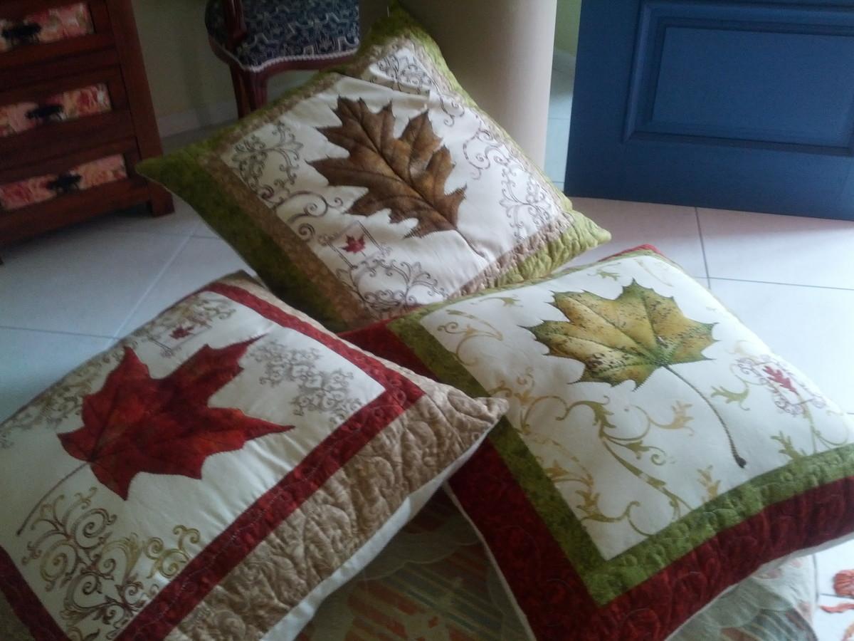 almofadas para bancos de madeira almofadas para bancos de madeira #223F62 1200x900