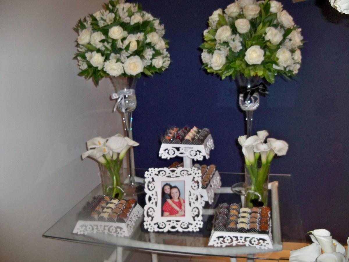 decoracao provencal para casamento decoracao provencal para casamento