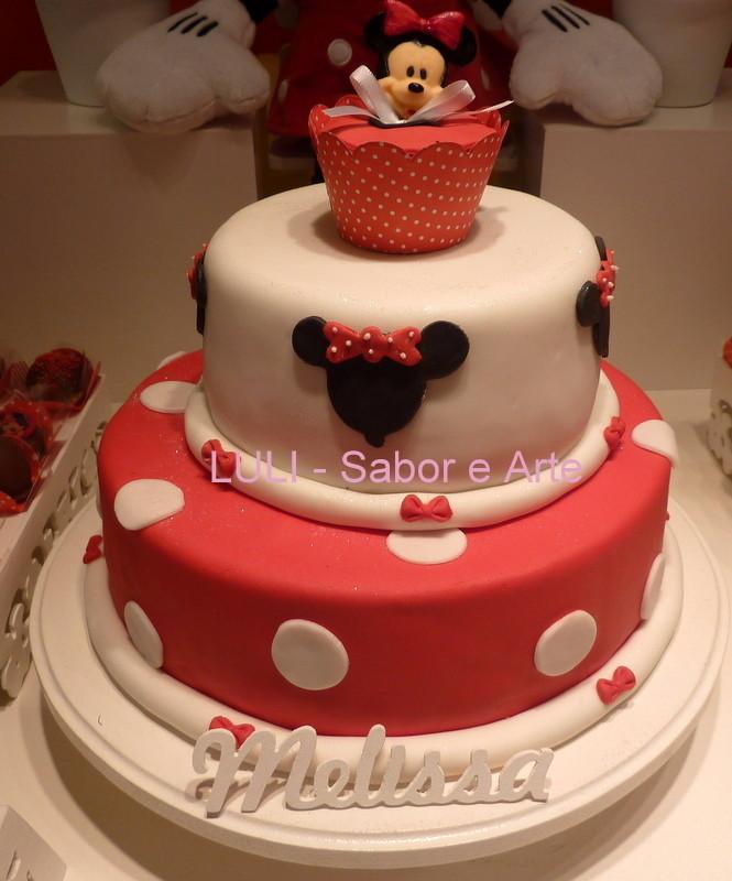 bolo minnie vermelha bolo minnie vermelha favoritar produto