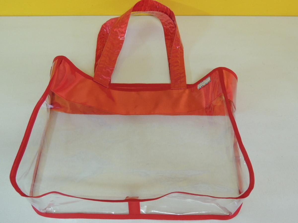 bolsa para piscina paninhos mil elo7