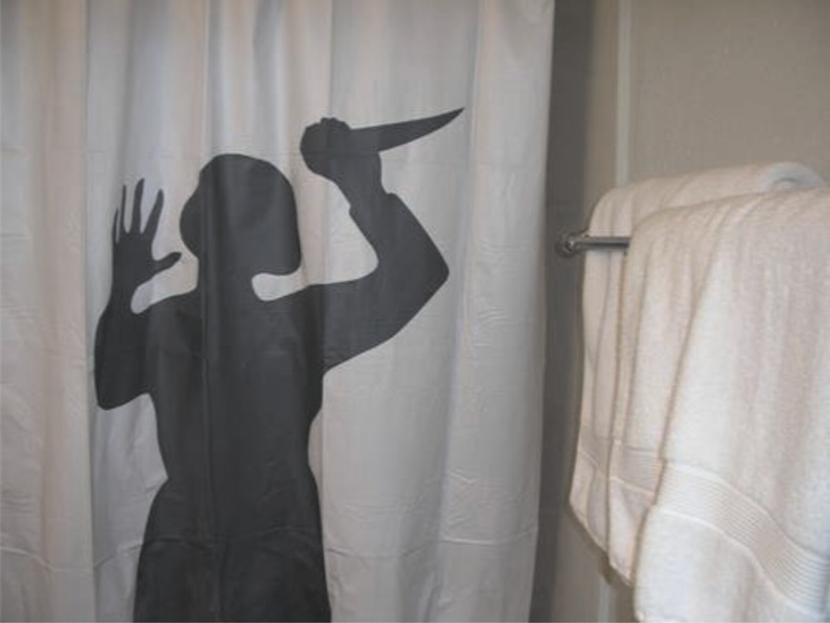 Armario Farmacia Antigo ~ Adesivo Banheiro Feminino Liusn com ~ Obtenha uma imagem de idéias interessantes para o