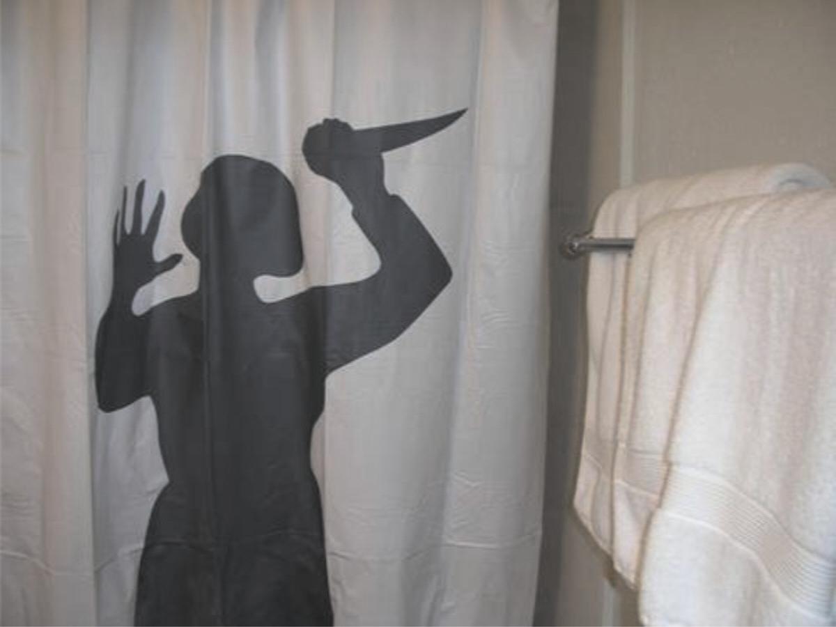 Adesivo Banheiro Feminino Frete Grà ¡tis Pague 2 Leve 3 Pictures to pin on P -> Adesivo Banheiro Feminino
