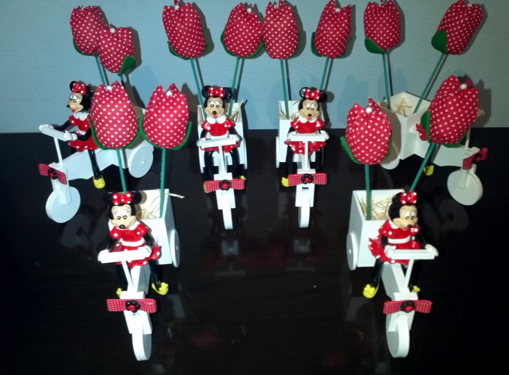 decoracao minnie vermelha decoracao minnie vermelha decoracao minnie