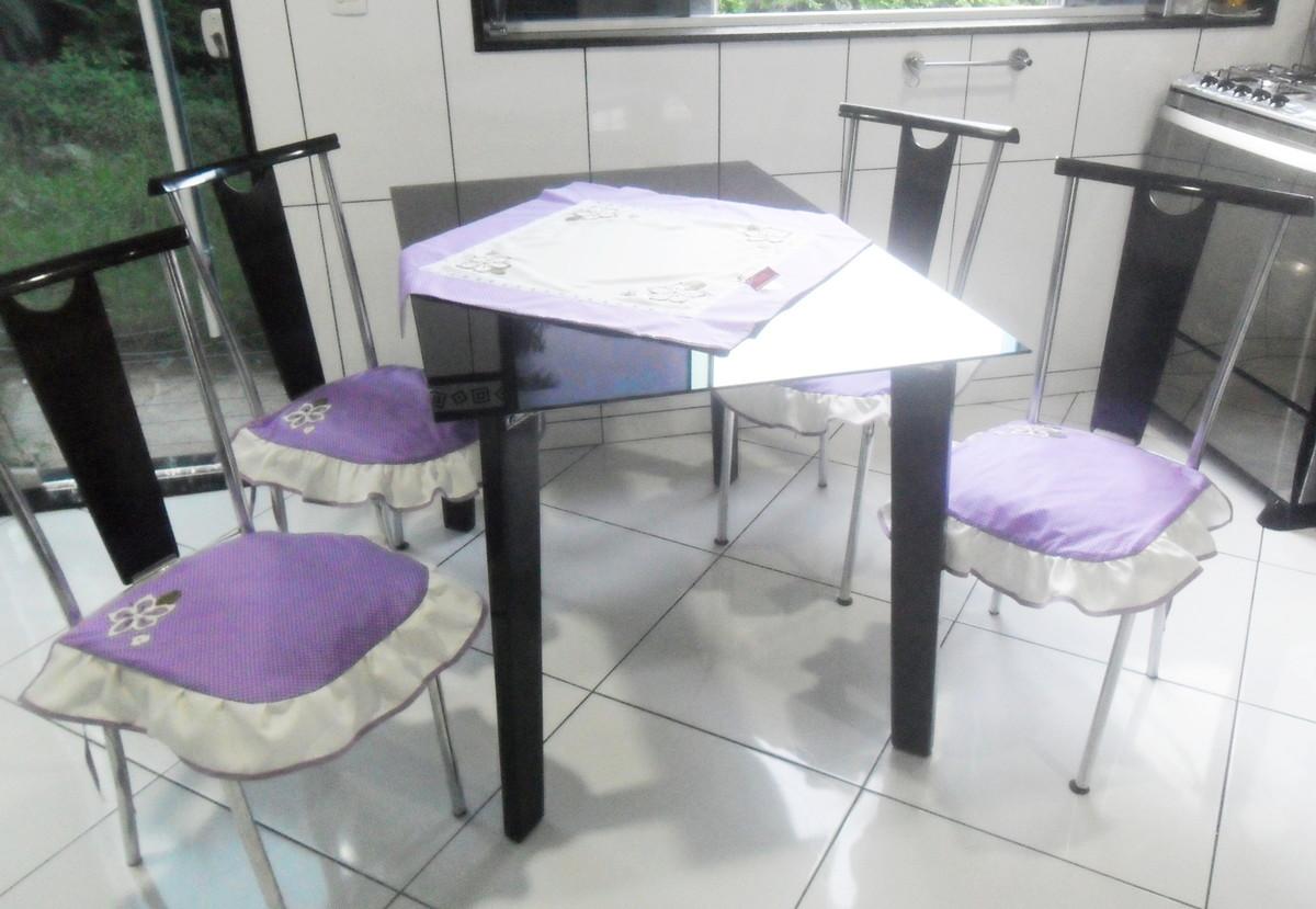 capa de cadeira centro de mesa capa de cadeira centro de mesa #615279 1200x829