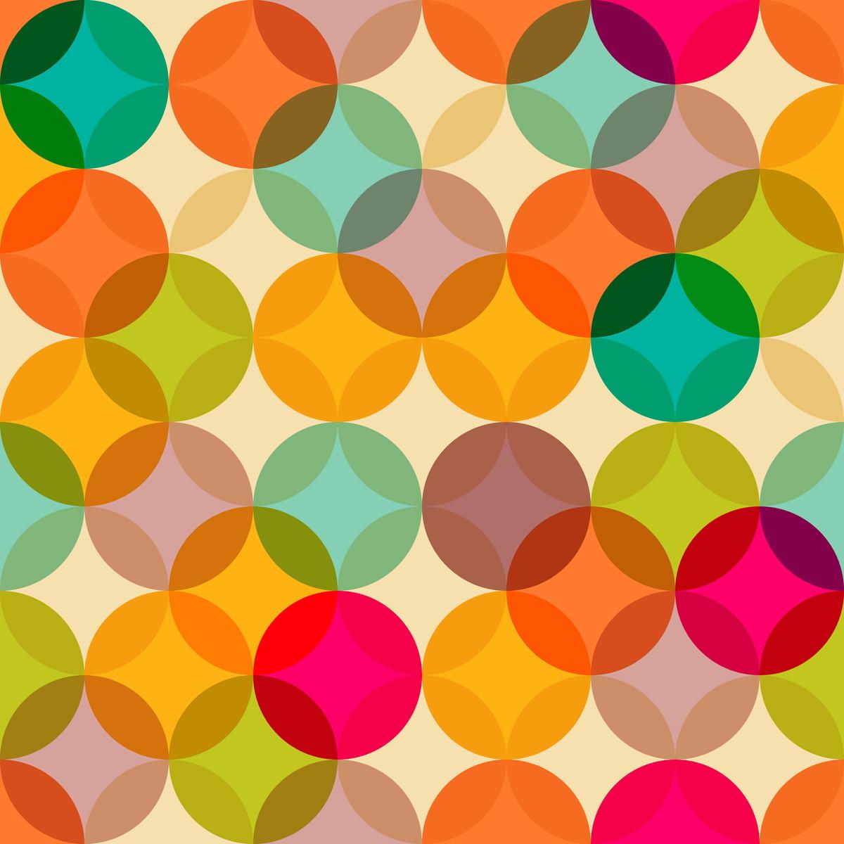 Início > Decoração > Azulejo > Azulejo Adesivo : AZ021 #CA0153 1200x1200 Banheiro Com Azulejo Ate A Metade