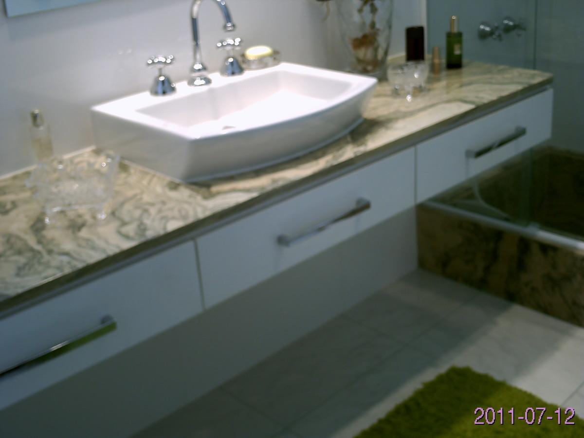 Armario De Banheiro Armario De Banheiro Armario De Banheiro Pictures to pin o -> Armario De Banheiro Brisa