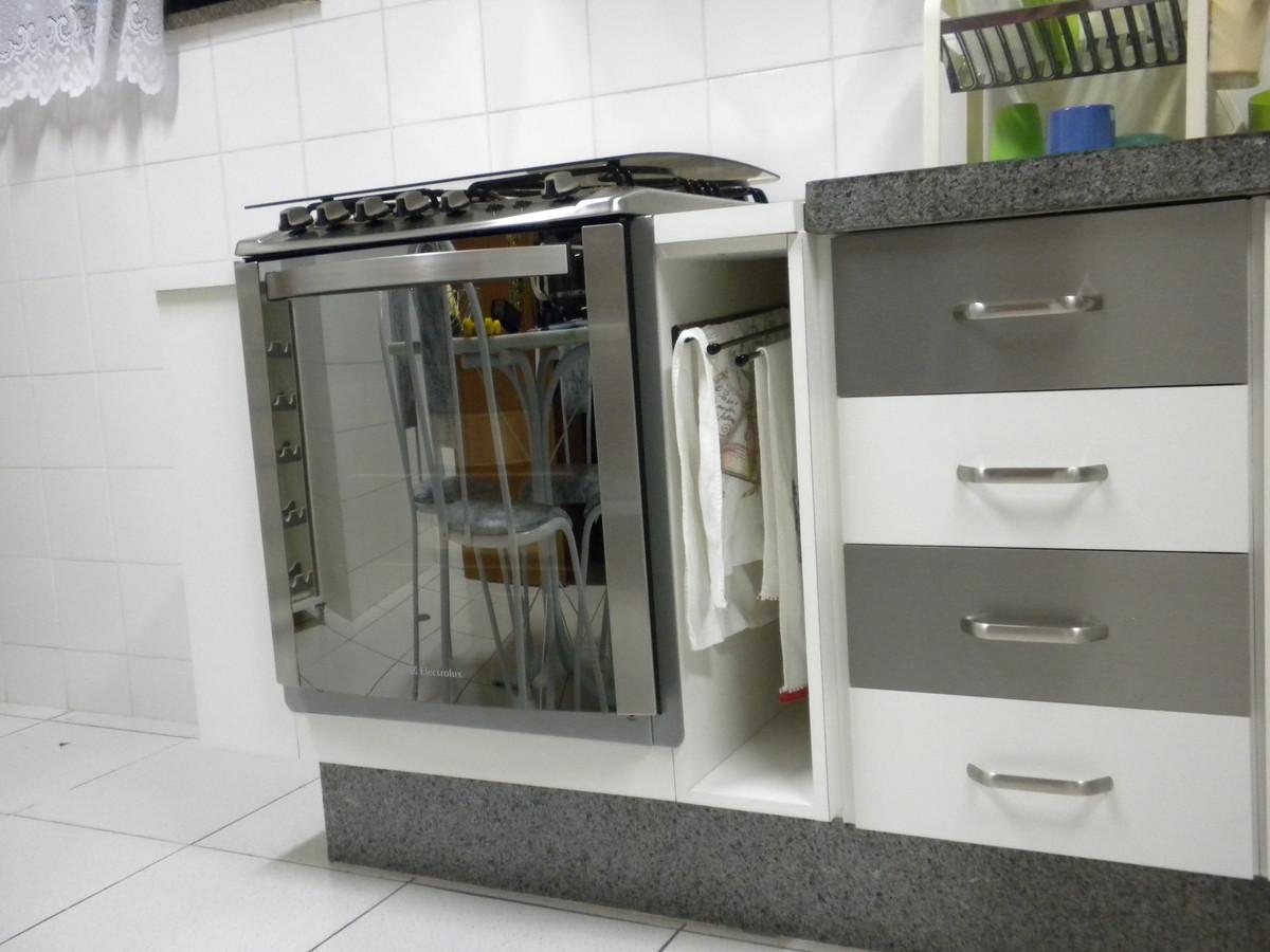 armario de cozinha armario de cozinha.jpg #384C71 1200 900