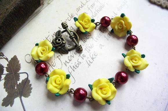 jardim rosas amarelas : jardim rosas amarelas:jardim-de-rosas-amarelas-flor pulseira-jardim-de-rosas-amarelas-rosas