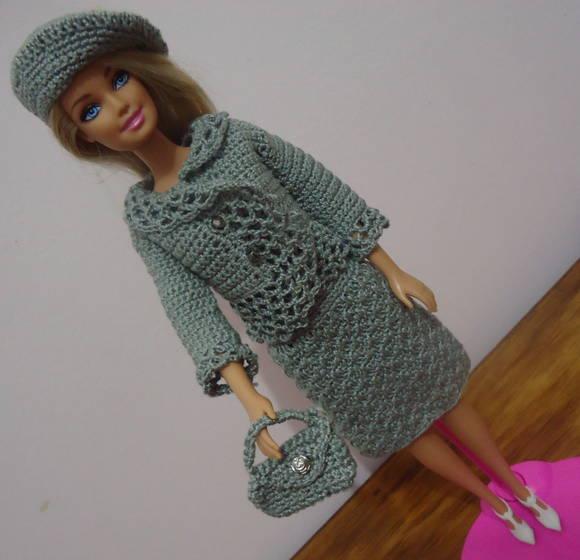 Veja fotos de conjunto de roupas femininas para inverno pictures to