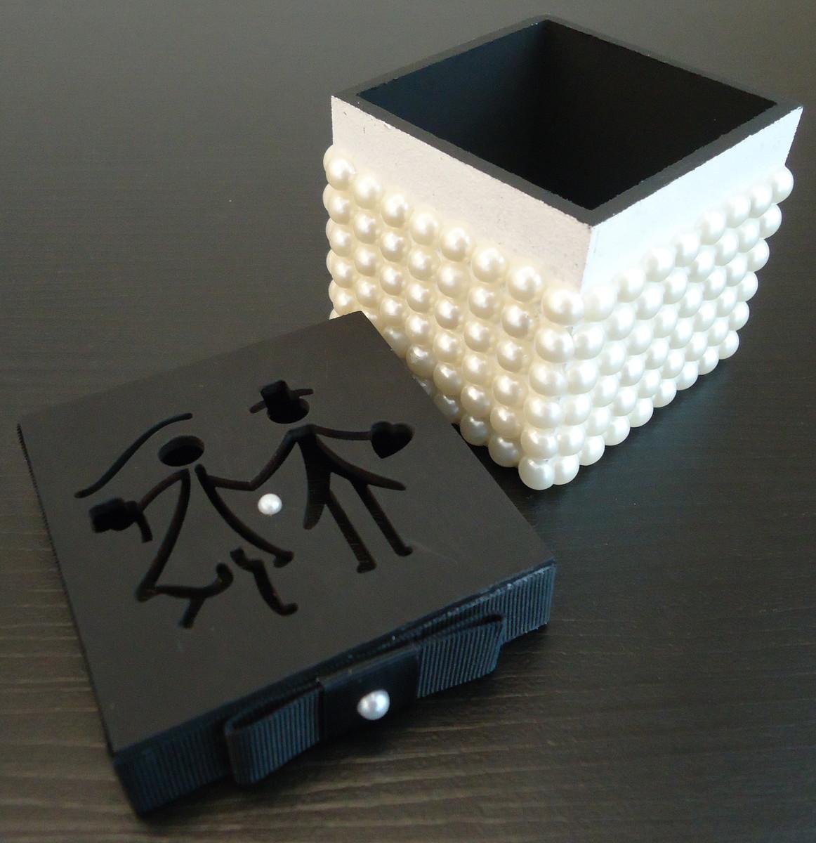 perolas x cm caixa tampa sapato caixa tampa sapato perolas x cm caixa  #897342 1162x1200