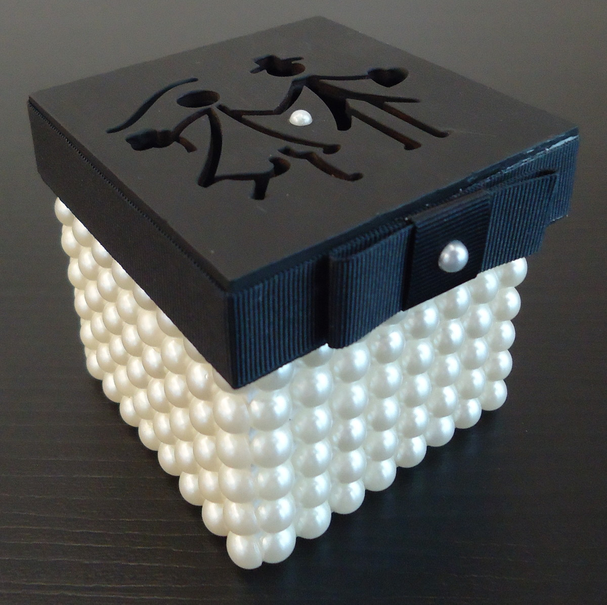 caixa tampa sapato perolas x cm caixa tampa sapato caixa tampa sapato  #33495B 1200x1196