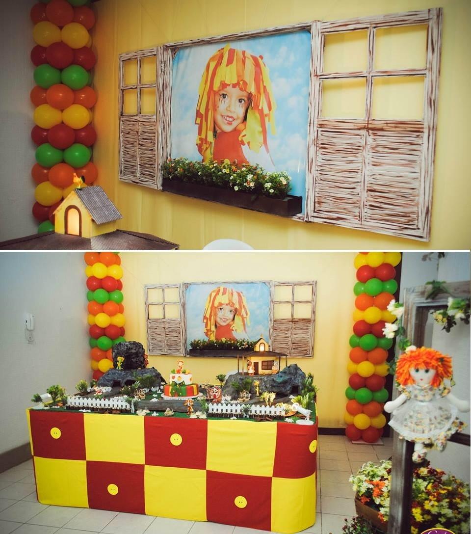 decoracao-festa-sitio-do-picapau-amarelo-decoracao-sitio-do-picapau ...