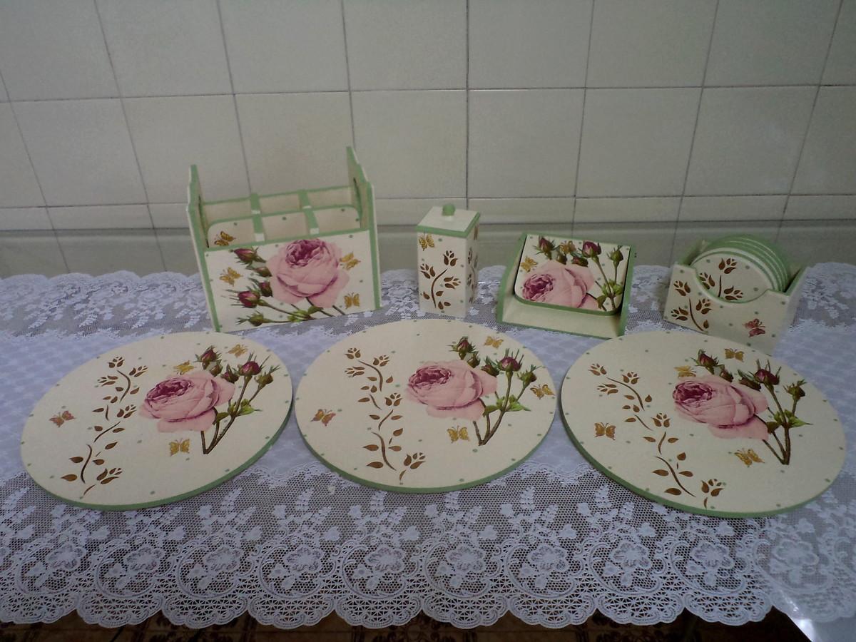 kit decoracao cozinha:cozinha churrasco paliteiro mdf kit mdf cozinha churrasco decoracao