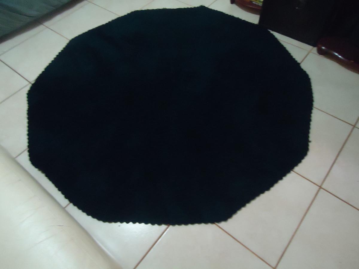 tapete azul marinho peludinho tapete azul marinho peludinho #091017 1200 900