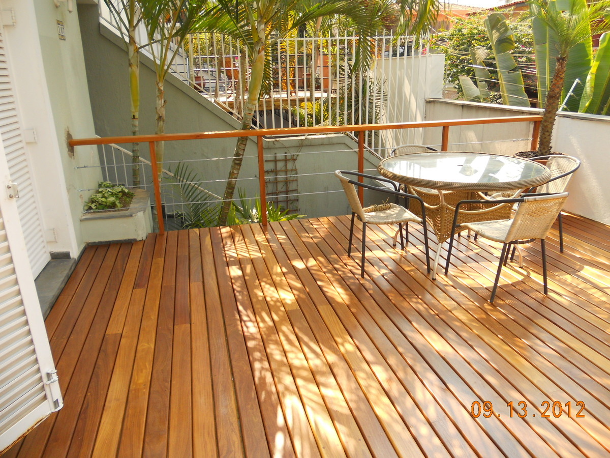 aplicacao deck jardim:jardim decoracao deck de madeira para piscina jardim jardim deck