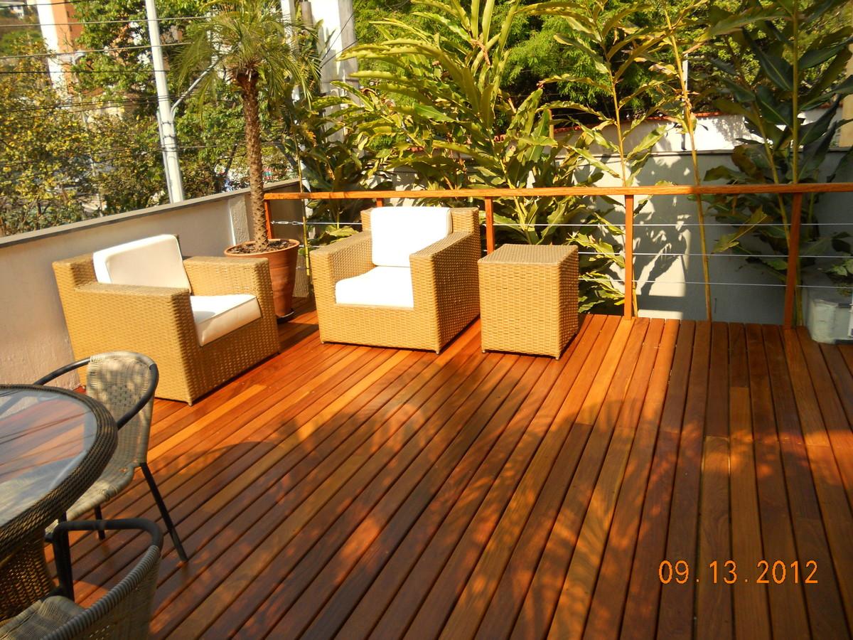 jardim deck de madeira:jardim decoracao deck de madeira para piscina jardim jardim deck de